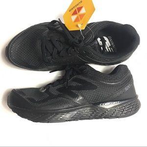 New Balance Comfort Ride 520 v2 Running Shoes 7